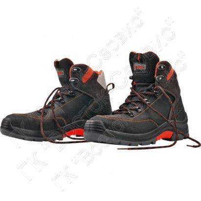 Ботинки PANDA 49990