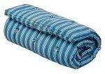 Текстиль и постельные принадлежности