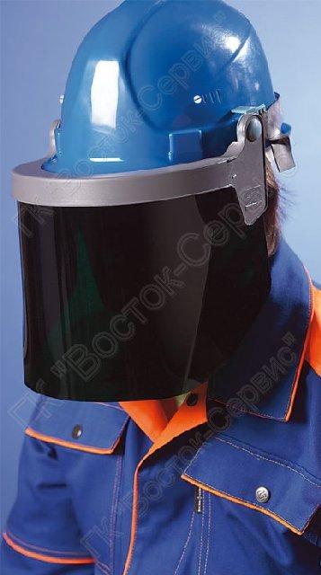 Пластиковый адаптер HONEYWELL СА-660