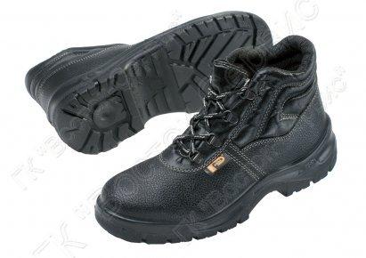 Ботинки PANDA СТРОНГ 6919